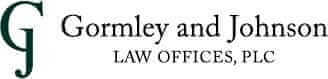Gormley and Johnson Law Offices, PLC - Fowlerville Family Law Attorney